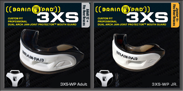 Brain-Pad-3XS-WHITE-Adult-Youth2_X