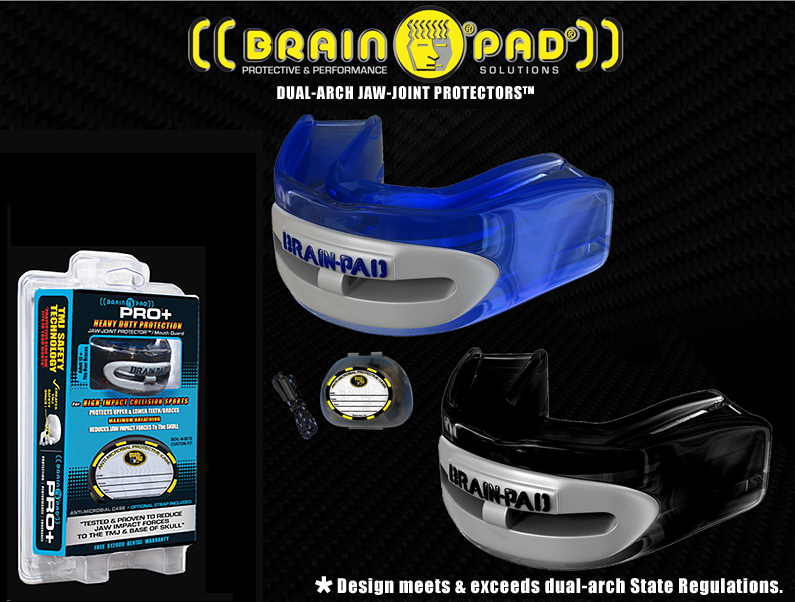 Brain-Pad_PRO_mouth_guard_Black_Blue3