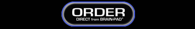 Browse PRO+ Models & ORDER DIRECT from BRAINPAD!