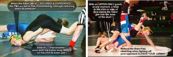http://blog.brainpads.com/wp-content/uploads/2012/08/wrestling-Brain-Pad1.jpg