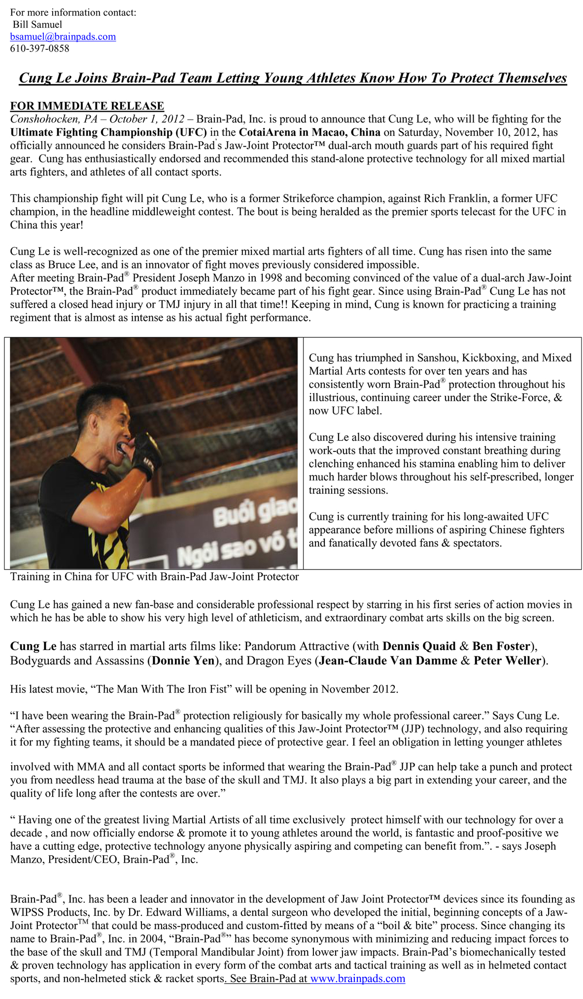 http://blog.brainpads.com/wp-content/uploads/2012/10/CungLe-Brain-Pad-Press-Release-Offical-Endorsement_10-121.jpg