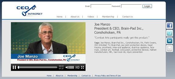 http://blog.brainpads.com/wp-content/uploads/2012/12/JoeManzo-CEO-Interview-2012.jpg