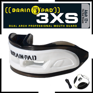 Brain-Pad_3XS_dual_arch_mouth-guard-protective