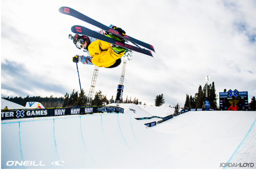 Aspen-Brain-Pad-half-pipe-2013