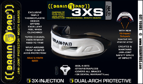 3XS-mouth-guard-Brain-Pad