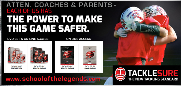 School-of-the-legends-youth-football-safety-4