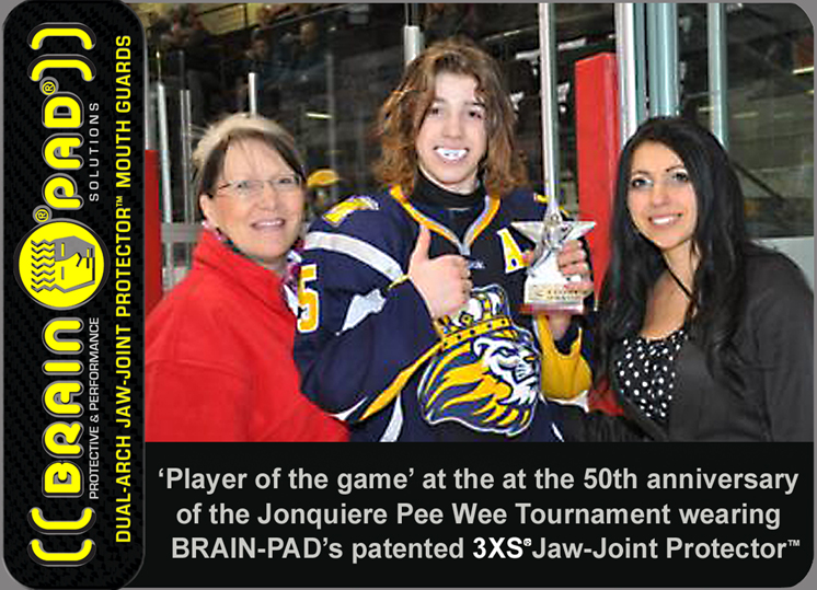 Ice-Hockey-Player-of-the-Game-CA-Brain-Pad-3XS-150-web
