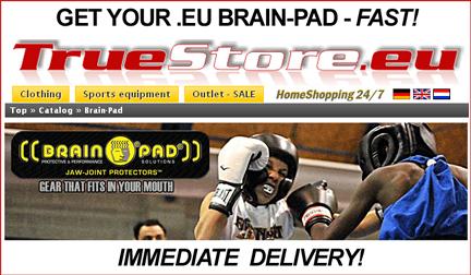 TrueStore-web-logo-EU-sm1