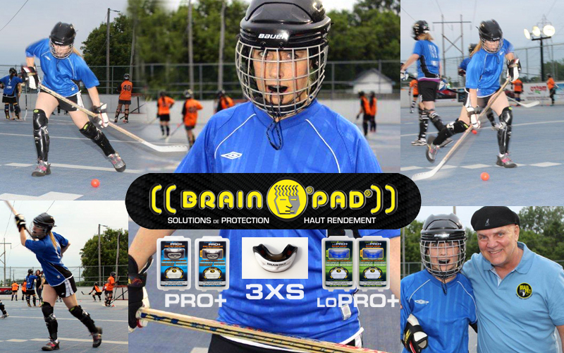 Brain-Pad_Dek-Hockey-CA-Vic-2