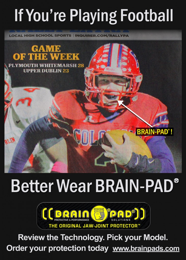 Brain-Pads_Football-Youth-Football-2014-Adv2