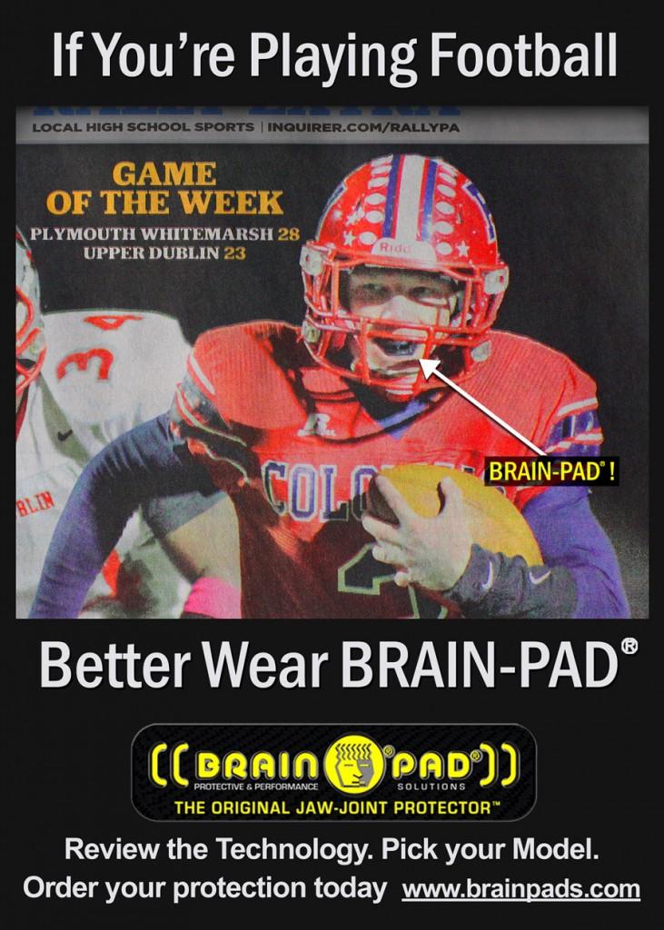 Brain-Pads_Football-Youth-Football-2014-Adv2